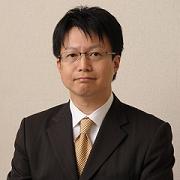 吉村司(協会総研 代表)
