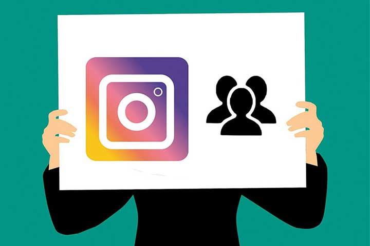 協会Instagramマスター合宿