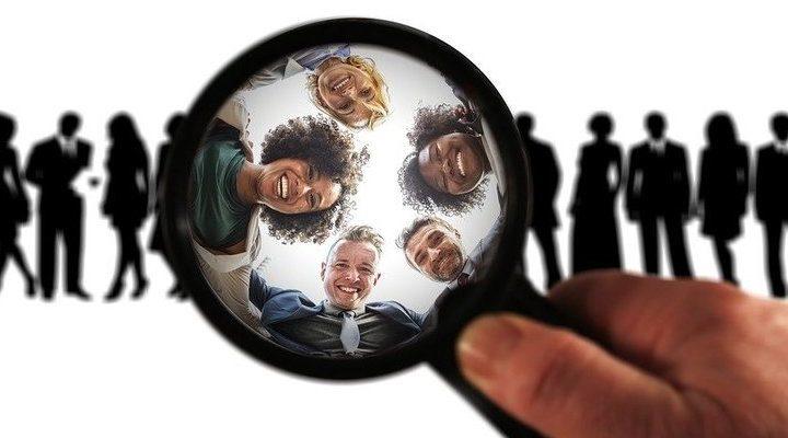 協会の会員を集めるときに狙うべきターゲットとは?