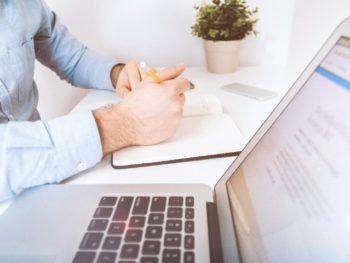 協会運営の事務局が必ず行うべき6つの役割